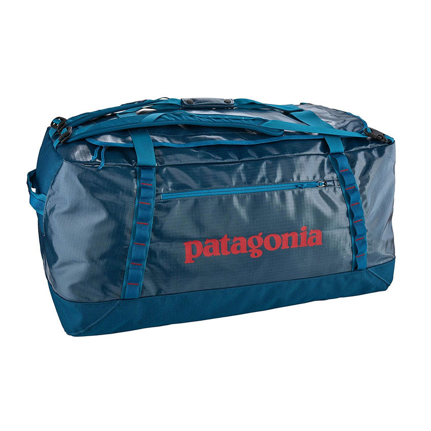 PATAGONIA BLACK HOLE DUFFLEBAG 120L – BIG SUR BLUE