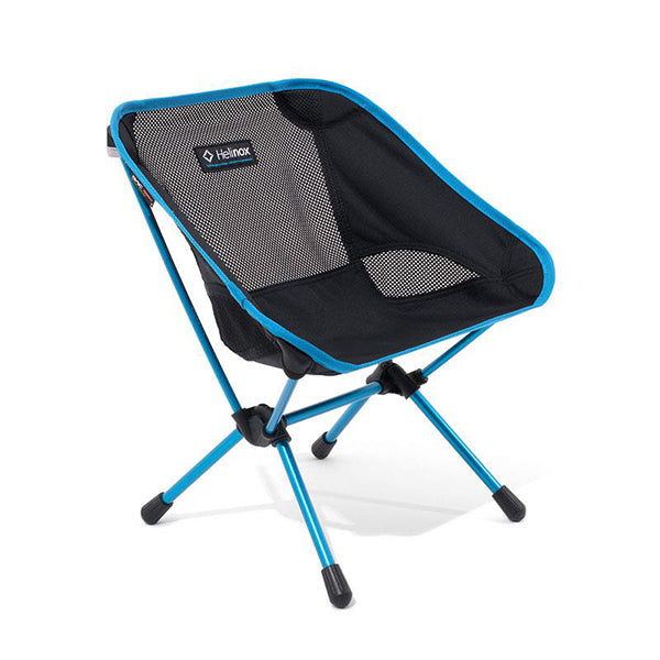 HELINOX CHAIR ONE MINI – TURSTOL