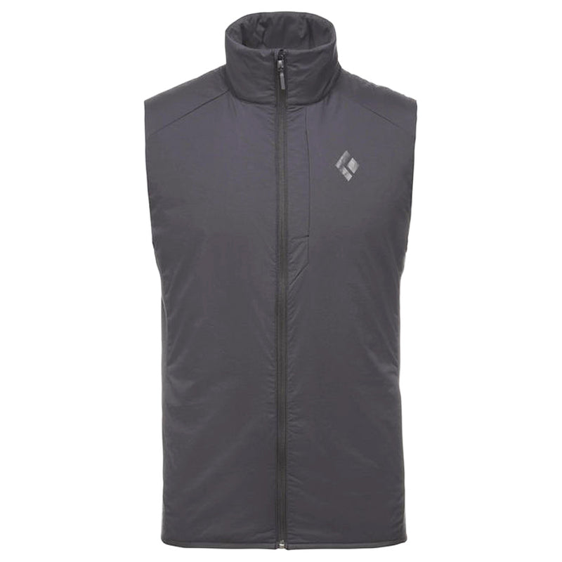 FIRST LIGHT HYBRID VEST