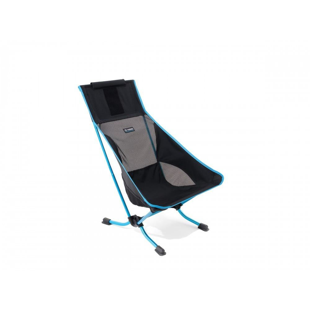 HELINOX BEACH CHAIR - TURSTOL - Turstol - Revir