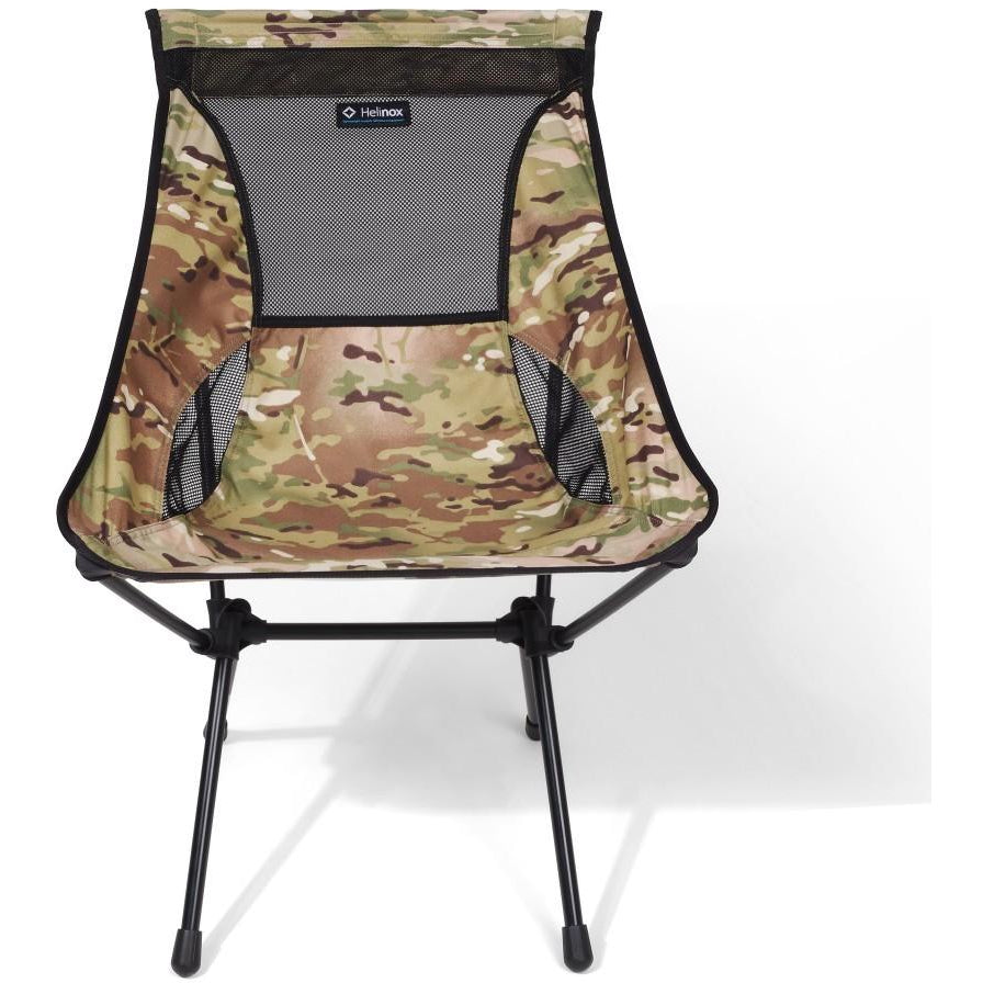 CAMP CHAIR MULTICAM - Turstol - Revir