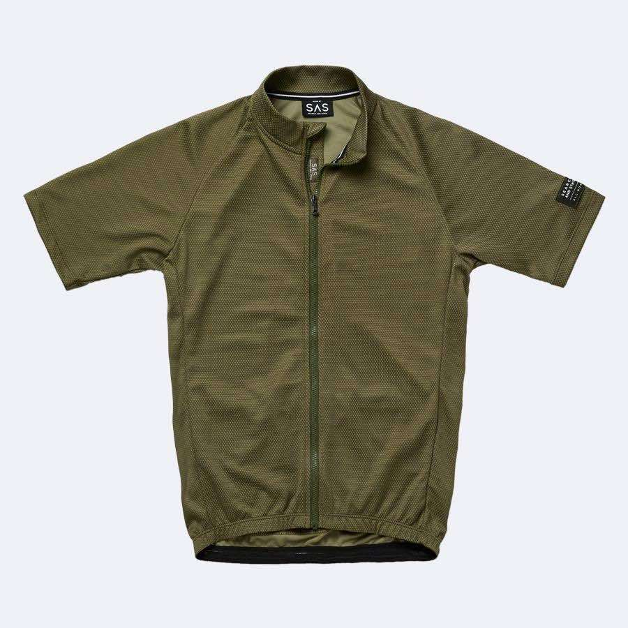 SEARCH AND STATE - S1-A RIDING JERSEY
