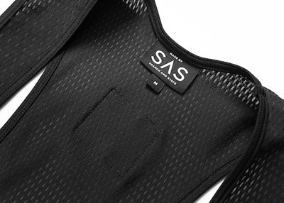 SEARCH AND STATE - S3 BIB SHORT
