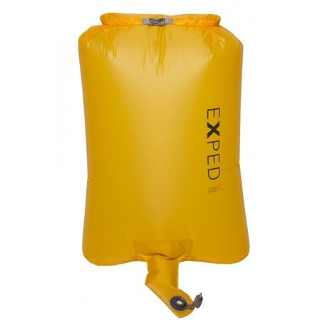 EXPED SCHNOSSEL PUMPBAG UL