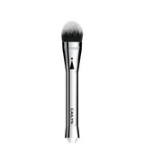 CAILYN iCONE Brush 11 Liquid Foundation Brush