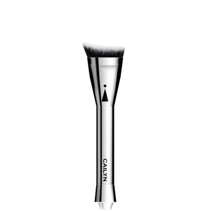 CAILYN iCONE Brush 13 Angled Contour Brush