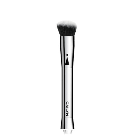 CAILYN iCONE Brush 15 Rounded Slant Brush