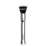 CAILYN iCONE Brush 16 Duo Fiber Face Brush