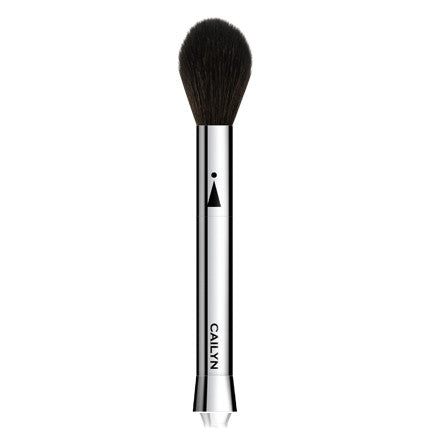CAILYN iCONE Brush 17 Tapered Face Brush