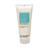 Biofficina Toscana Conditioning Hair Repair Mask 滋潤修護髮膜