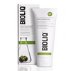 Bioliq BODY Anti-Cellulite Body Lotion