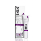 Bioliq 45+ Firming and Smoothing Eye and Mouth Cream 淡紋緊緻眼唇修護霜