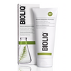 Bioliq BODY Intensive Nourishing Body Lotion