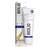 Bioliq 55+ Lifting and Nourishing Day Cream 提拉養潤日霜