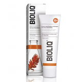 BIOLIQ 25+ Moisturizing and Mattifying Cream for Combination Skin 保濕控油面霜