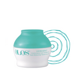 OLOS HYDRASENCE Super-Moisturizing* Intensive Face Cream 50ml