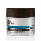 Ten Science Hydra Magnetic Rich Magnetic Moisturizing Cream
