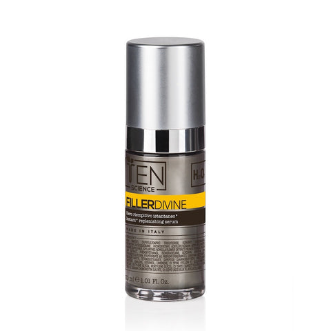 AGESTELLAR Intense Anti-Age* Youth Cream 亮肌緊膚零紋面霜 50ml