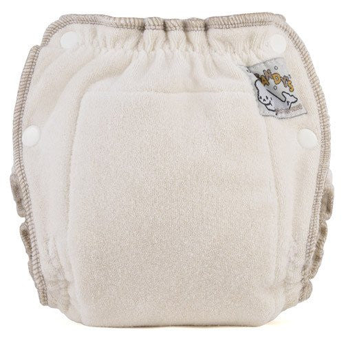 Mother ease Sandy's & Toddler ease diapers