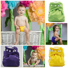 CUSHIE TUSHIES - TADPOLE,Cloth nappies, Modern Cloth Nappies, Nanay 'n' Baby - Nanay 'n' Baby