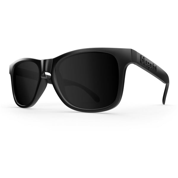 Noosa // Black Smoke - Blueprint Eyewear - 1