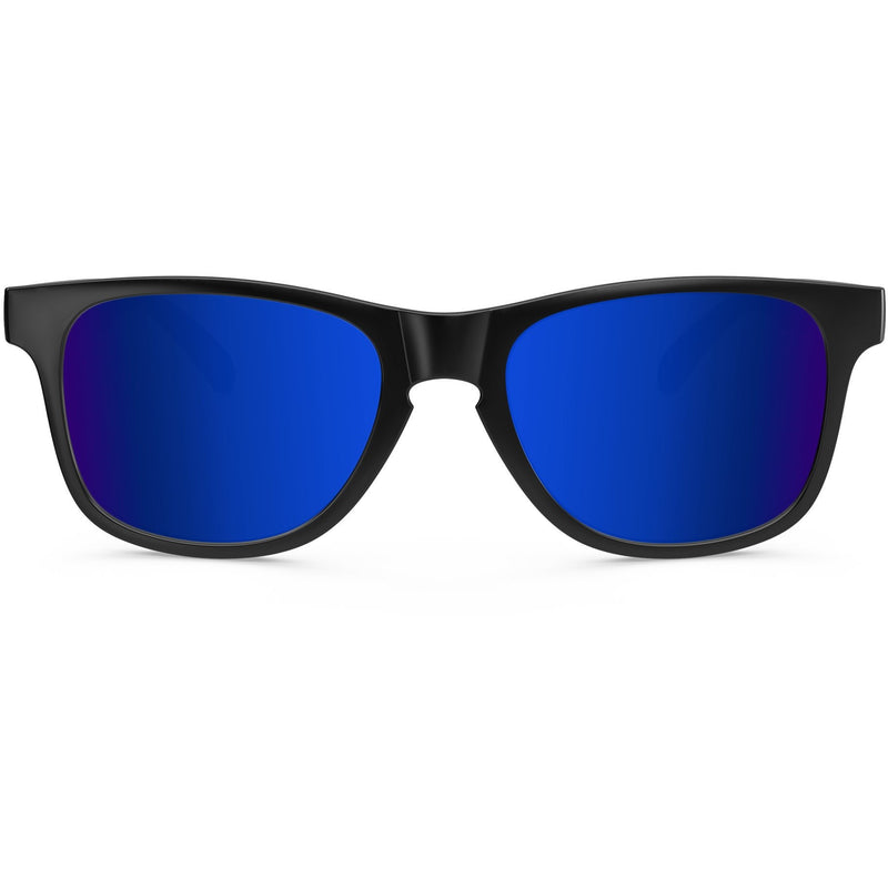 Noosa // Black Midnight - Blueprint Eyewear - 2
