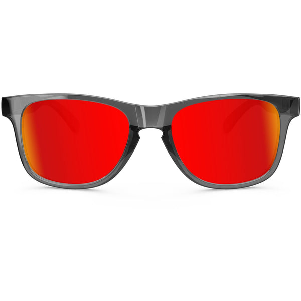 Noosa // Fire Gloss - Blueprint Eyewear - 2