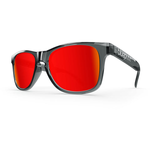 Noosa // Fire Gloss - Blueprint Eyewear - 1