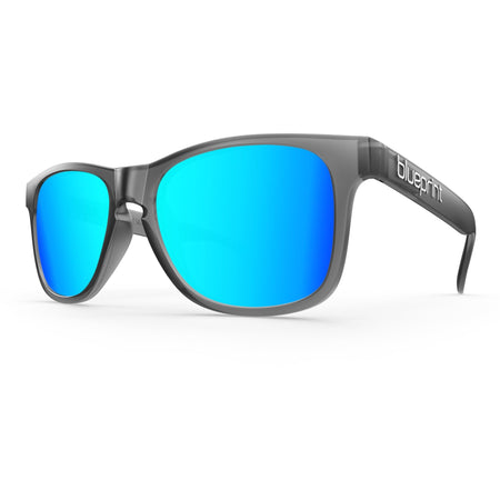 Noosa // Tropical Smoke - Blueprint Eyewear - 1