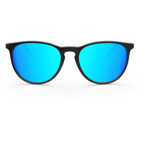 Elba // Black Midnight - Blueprint Eyewear - 1