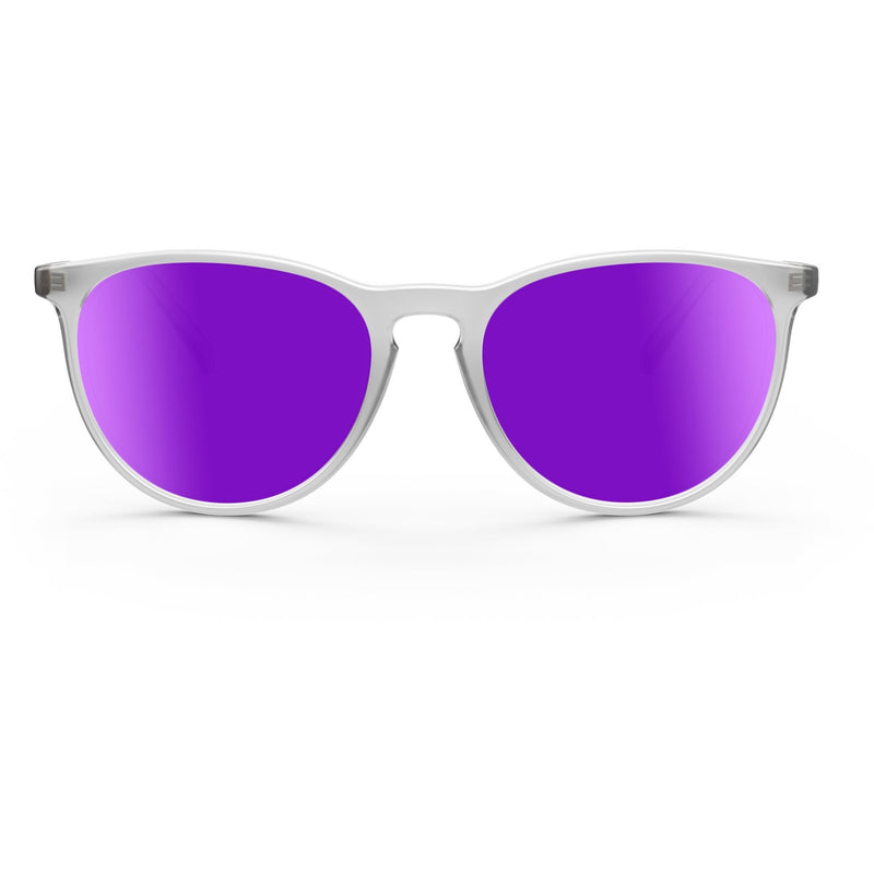 Elba // Purple Ice - Blueprint Eyewear - 2