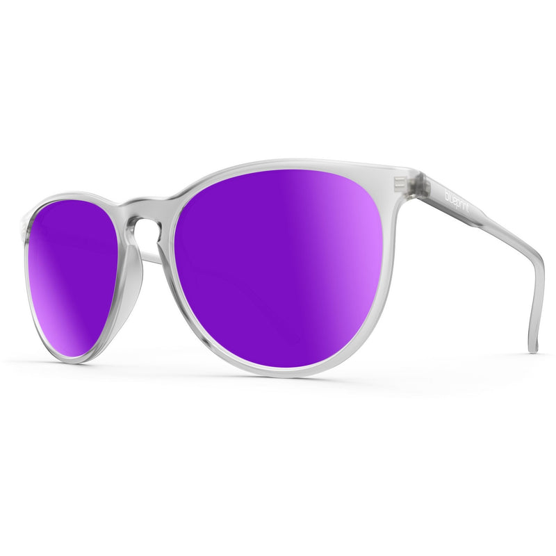 Elba // Purple Ice - Blueprint Eyewear - 1