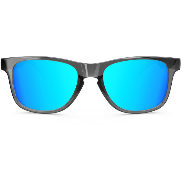 Noosa // Tropical Gloss - Blueprint Eyewear - 2