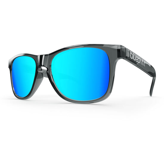 Noosa // Tropical Gloss - Blueprint Eyewear - 1