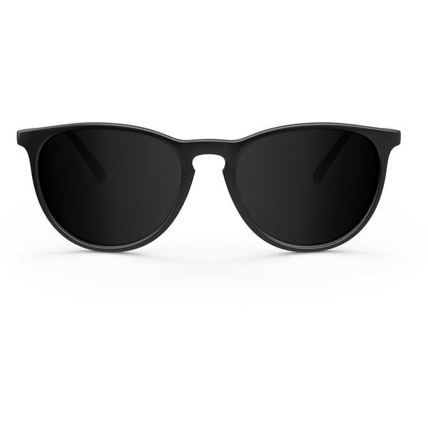 Elba // Black Smoke - Blueprint Eyewear - 2