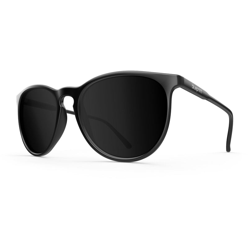 Elba // Black Smoke - Blueprint Eyewear - 1