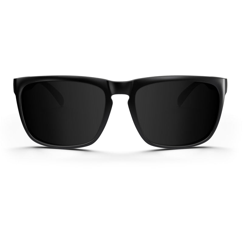 Ashrock // Black Smoke - Blueprint Eyewear - 2