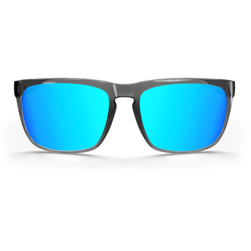 Ashrock // Tropical Gloss - Blueprint Eyewear - 2