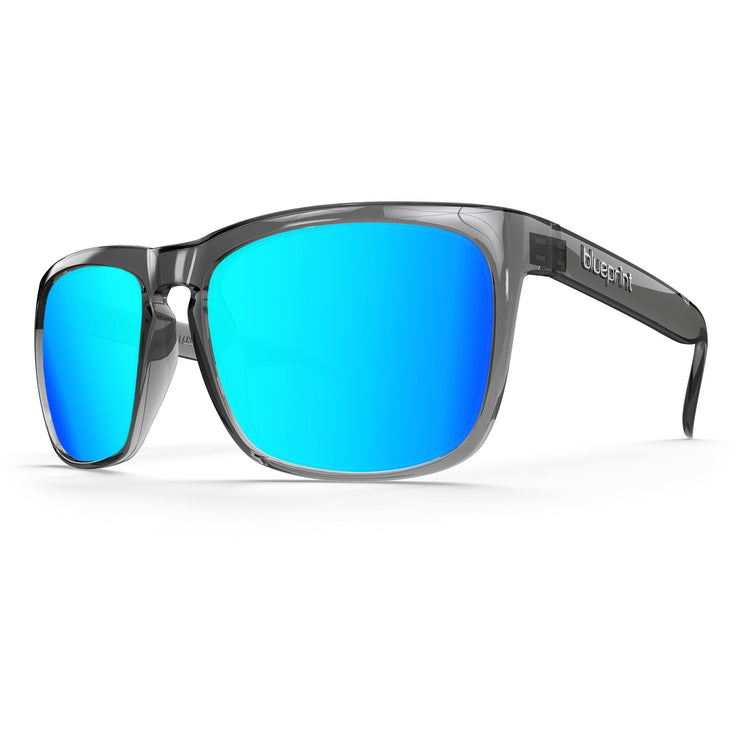 Ashrock // Tropical Gloss - Blueprint Eyewear - 1