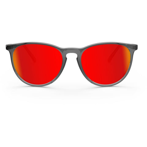 Elba // Fire Gloss - Blueprint Eyewear - 1