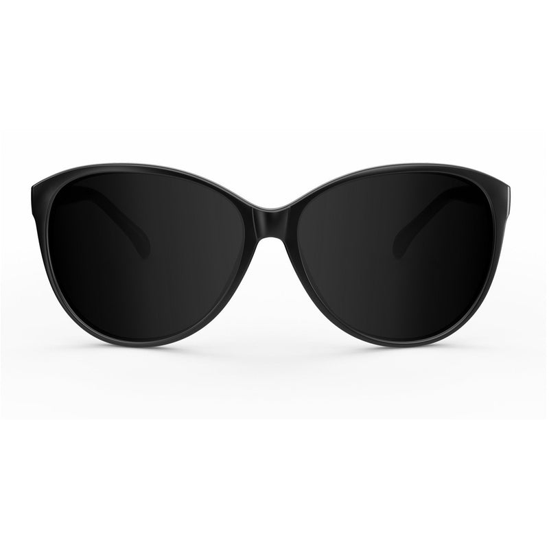 Aluna // Black Smoke - Blueprint Eyewear - 2