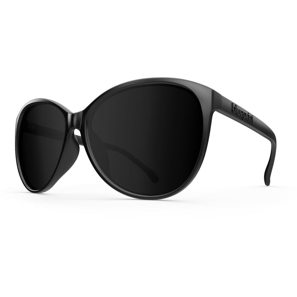 Aluna // Black Smoke - Blueprint Eyewear - 1