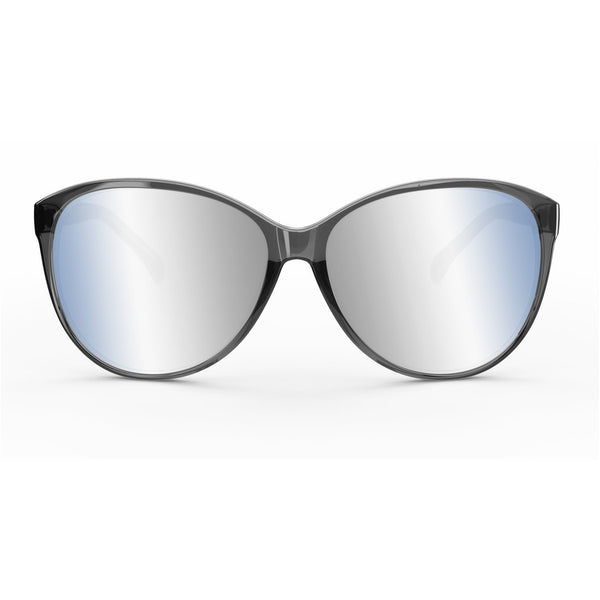 Aluna // Platinum Gloss - Blueprint Eyewear - 2