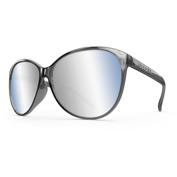 Aluna // Platinum Gloss - Blueprint Eyewear - 1