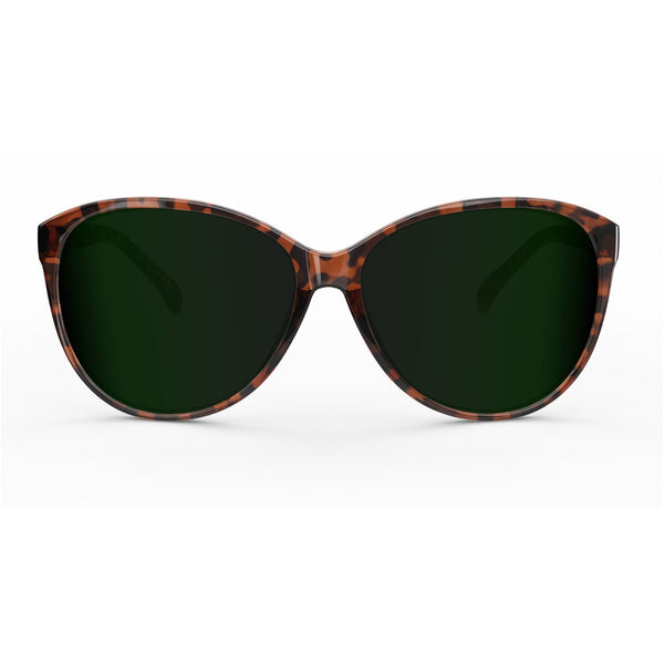 Aluna // Mint Tortoise - Blueprint Eyewear - 2