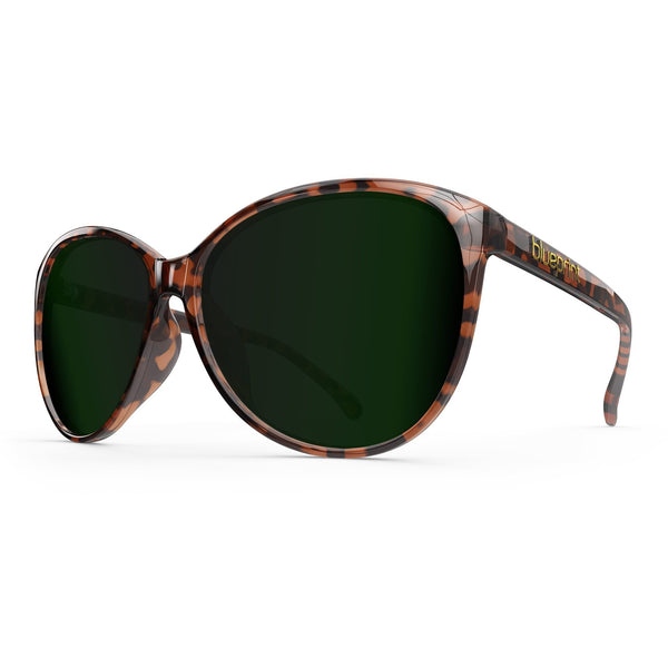 Aluna // Mint Tortoise - Blueprint Eyewear - 1