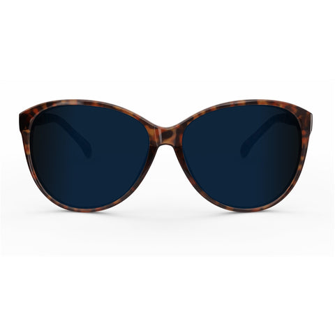 Aluna // Blue Havana - Blueprint Eyewear - 1