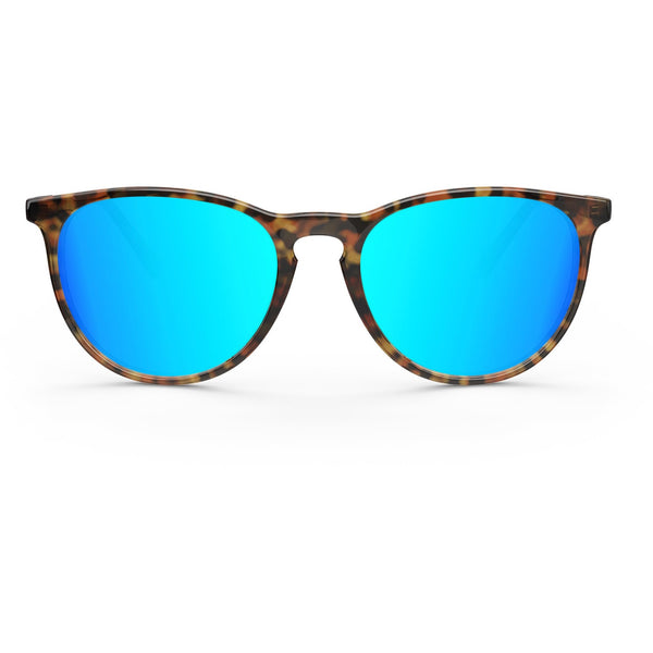 Elba // Tropical Havana - Blueprint Eyewear - 2