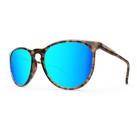 Elba // Tropical Havana - Blueprint Eyewear - 1