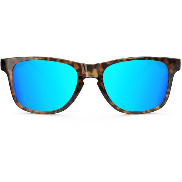 Noosa // Tropical Havana - Blueprint Eyewear - 2